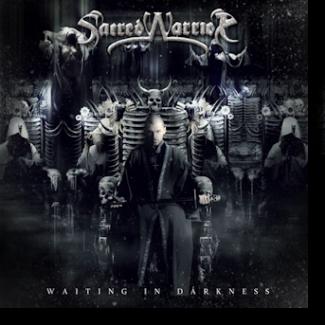 SW_WaitingInDarkness