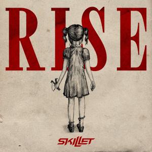 SkilletRise