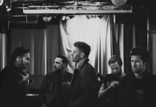 "Anberlin to release ""Devotion: Vital Special Edition"""