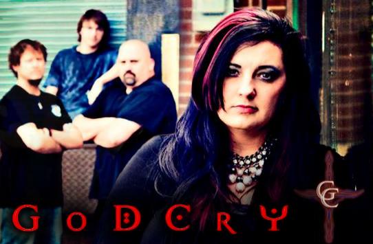 GodCry_PromoPic