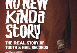Tooth & Nail Documentary: No New Kinda Story [The Real Story]
