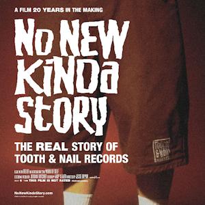 TandN_DocumentaryCover