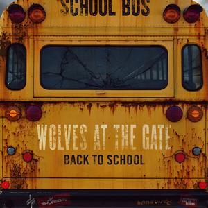 WolvesGate_BackToSchool