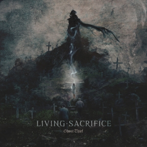 LivingSacrifice_GhostThief_300x300