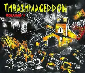 ThrashmageddonVol1