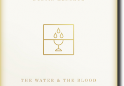 Album Review: Dustin Kensrue – The Water And The Blood