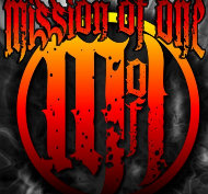 Interview: Mission of One