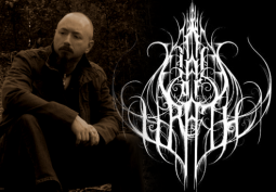 Interview: Vials of Wrath