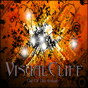 VisualCliff_OutOfTheArchives_Cover