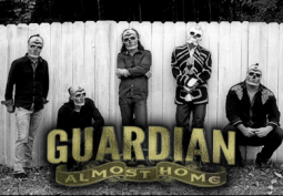 Guardian releases new single and lyric video