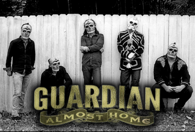 GuardianPromo