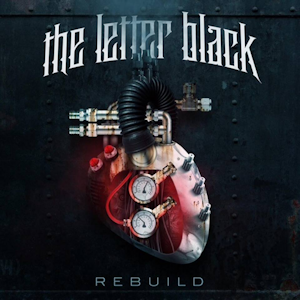 TheLetterBlack-Rebuild