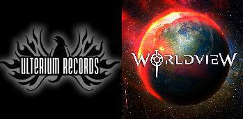 WorldviewUlteriumRecords