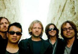 Why Switchfoot wont sing christian songs