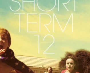 Movie Review: Short Term 12