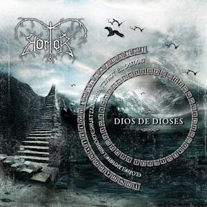 hotor_diosdedioses_cover