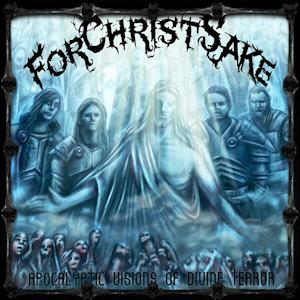 ForChristSake_AlbumCover