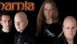 Narnia Returns