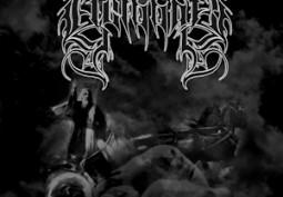 Album Review: Elgibbor – The Path of Suffering