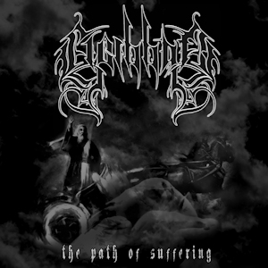 Elgibbor - The Path of Suffering