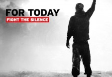Album Review: For Today – 'Fight the Silence'