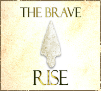 TheBrave-Rise