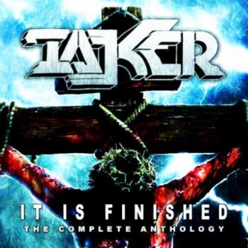 taker_itisfinished1a