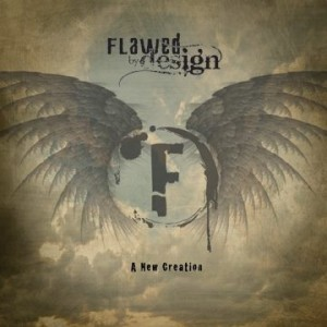 Flawed by Design cover