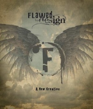 Interview: Flawed by Design