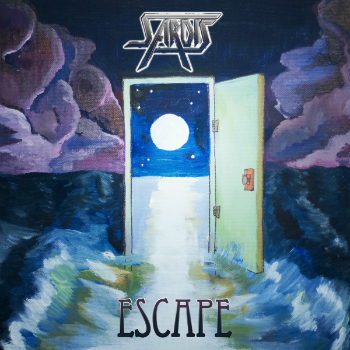 Sardis_Escape