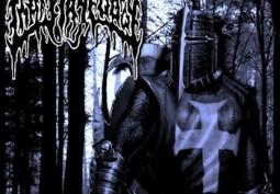 Album Review | Christageddon: Metal Unblack