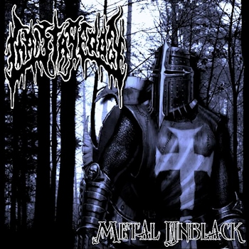 Christageddon_Metal_Unblack _ Cover