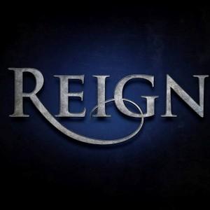Interview:  Reign