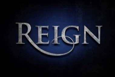 Interview:  Reign