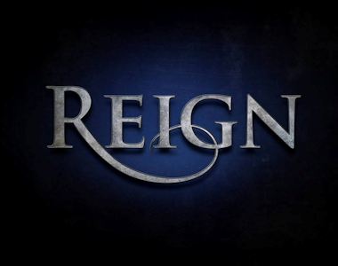 Reign_cd cover