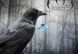 Album Review   Tourniquet : Onward to Freedom