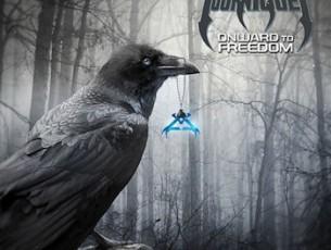 Album Review | Tourniquet : Onward to Freedom
