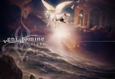 Album Review | Veni Domine : Light