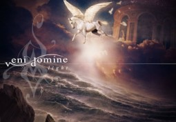 Album Review | Veni Domine : Light
