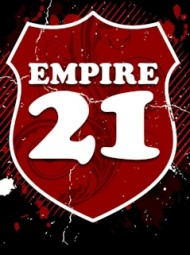 Interview: Empire 21