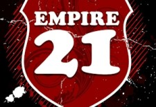 Interview: Empire 21