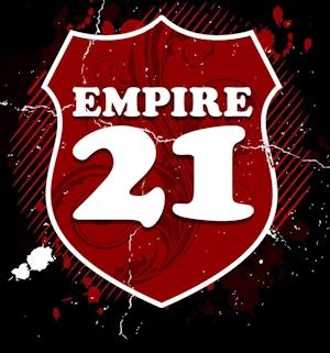 Empire21_logo