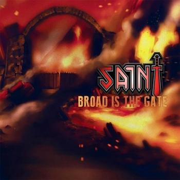 Saint_BroadIsTheGate