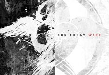 Album Review | For Today : Wake