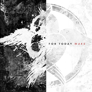 SFor Today - Wake