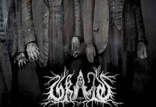 Album Review | Skald in Veum: 1260 Days