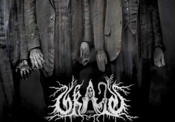 Album Review | Skald in Veum: 1260 Days