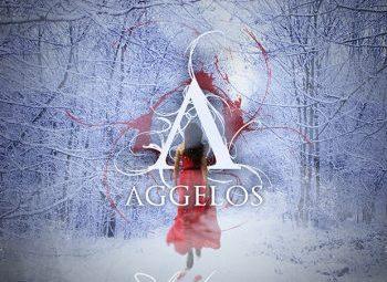 Album Review | Aggelos: Silentium