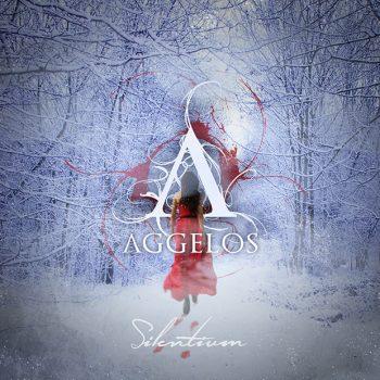 Aggelos: Silentium | Album Review <img data-id=