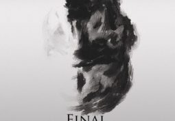 Album Review | Final Surrender: Nothing But Void